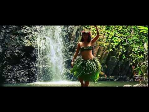 Vidéo Canal plus - Tahiti meteo