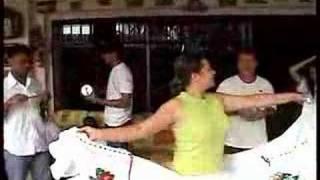 Musica de Barranquilla Colombia