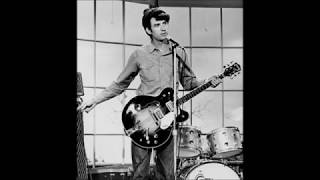 Mike Nesmith was a major influence on the folk, country, pop and in...