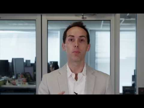 New Era of EUC: Introducing Unified Endpoint Management