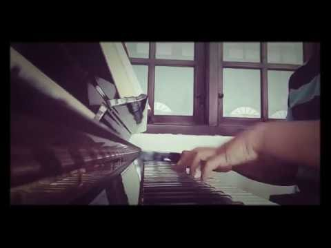 Grace Alone Piano - Di Setiap Janjiku (GB 114)