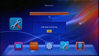 Download Hellobox Smart S2 Faulty Not Working MP3, MKV, MP4