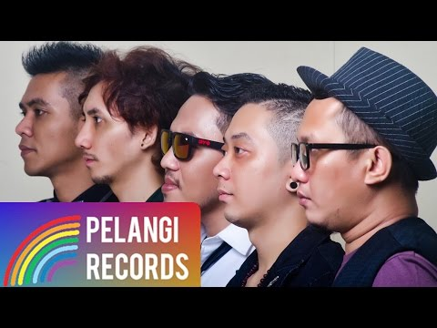 Pop - Unori Band - Nyaris Mati