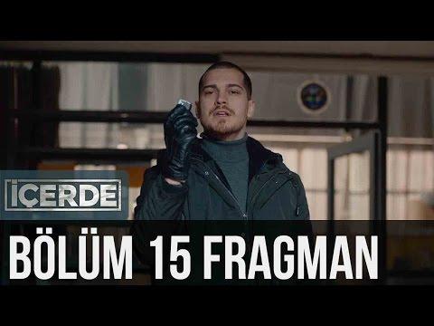 ICERDE 15.BOLUM FRAGMAN 1 GR SUBS