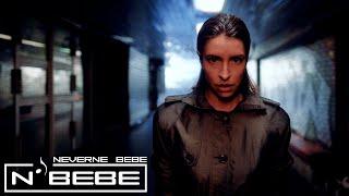 NEVERNE BEBE - DABOGDA LAZEM Up2Date 2021 Official video