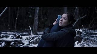 Фильм Тварь (2019) - Трейлер