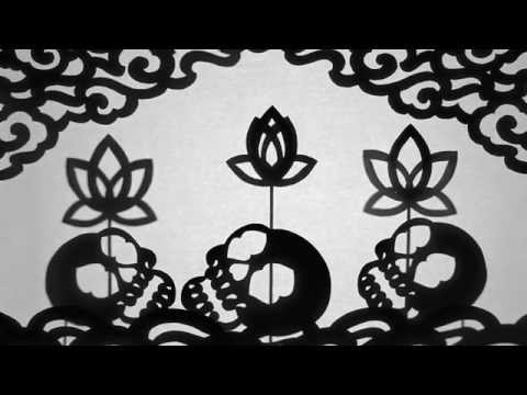PULLINGTEETH -和を背負う(OFFICIAL VIDEO)