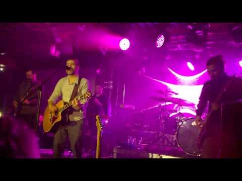 Сплин - «Ключ к шифру» 05.04.2017 (Мурманск) Весь концерт