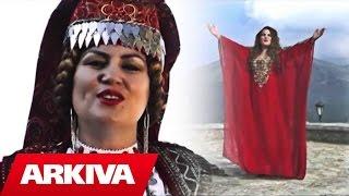 Dhurata Duka - Flakadane (Official Video HD)