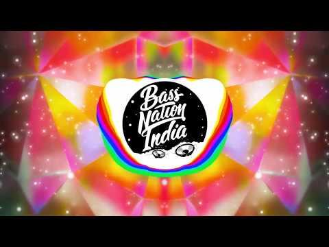 DJ Chetas - Mann Bharya Vs Daryaa Remix | The Chainsmokers | B Praak | Amit Trivedi | Mashup 2019