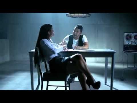 Rakim Y Ken-Y - Mi Corazon Esta Muerto VIDEO OFICIAL REGGAETON 2011