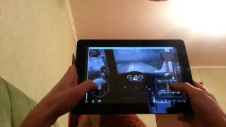 скачать игру на android euro truck simulator 2