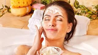Как подтянуть кожу лица после похудения