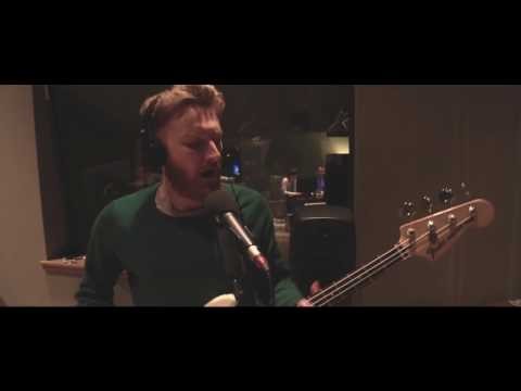 FOREIGNFOX - Chapel Song (Augustines cover), BBC Radio Scotland
