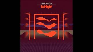 com truise fairlight ep full ep