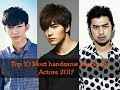 Top 10 Most handsame taiwanese actors 2017: This is not an official ranking This is as it were in view of the uploader's close to home conclusion.  ----------------------- Top 10 Most handsame taiwanese actors 2017 https://ascendents.net/?v=yQ11hAoRRZY ----------------------- Top 10 Most handsame taiwanese actors 2017 10.Ethan juan 9.lan cheng lung  8.chen bolin  7.Wu chun 6.Aaron yan 5.Mike he 4.Roy chiu 3.jiro wang 2.Joe cheng 1.vic chou ----------------------- Wacth more video :  Thai actors vs filipino actors https://ascendents.net/?v=WaGQYJ8mGS8 ------------------ Thai actors vs filipino actors II https://ascendents.net/?v=8CUxjaTdY_Q ----------------- Thai actors vs filipino actors III https://ascendents.net/?v=0oLfRgjIkZQ ----------------- Thai Actors Vs Korean Actors https://ascendents.net/?v=aFFbNdsbkIk ---------------- Thai Actors vs Korean Actors II https://ascendents.net/?v=na1eMB3B2p4 ---------------- Thai Actresses Vs Korean Actresses https://ascendents.net/?v=eGkR_G1KB7M ---------------- Thai Actresses Vs Korean Actresses II https://ascendents.net/?v=dldI_BLoFQ4 ---------------- Top 10 Most Handsome KPOP Idol 2017 https://ascendents.net/?v=EsD6k45Dgbk --------------- Top 10 Most Handsome Thai Actors https://ascendents.net/?v=tNhlQ0tV3ZI --------------- Top 10 Most beautiful vietnamese girls in 2017 https://ascendents.net/?v=CF0mWAiqwbA --------------- Top 10 beautiful grils in filipines  https://ascendents.net/?v=UUFkpqQDRfc --------------- Top 10 most beautiful korean girls 2017 https://ascendents.net/?v=TIALSzToOz4 --------------- Top 10 Most Beautiful thai actress 2017 https://ascendents.net/?v=VSO23UnicP4 --------------- Top 10 Most Handsome filipino actors in 2017 https://ascendents.net/?v=C6_GgVtUrV0 --------------- Top 10 Most Beautiful japanese actresses 2017 https://ascendents.net/?v=H_7xrLyf0No --------------- Top 10 Most Handsome japanese actors 2017 https://ascendents.net/?v=Sl8ABDMtULY --------------- Top 10 Most Beautiful Hollywood actresses 2017 https://ascendents.net/?v=NxhilTDSwiM --------------- Top 10 Most Handsome Hollywood actors 2017 https://ascendents.net/?v=aaIDhrEOvPk --------------- Taylor Swift Street Style  fashion style Top+40 https://ascendents.net/?v=Iv--rrGubqo ----------------  kate upton style and fashion style https://ascendents.net/?v=ojhZwRxIN8o ----------------  justin bieber street style  fashion style https://ascendents.net/?v=SVPqvYI73AY ----------------  Top 10 most beautiful chinese actress 2017 https://ascendents.net/?v=W7lLtQscIQc ---------------- Top 10 most handsome chinese actors 2016-2017 https://ascendents.net/?v=ArbY9EyeVIY ---------------- Top 10 Most beautiful indonesian actress 2017 https://ascendents.net/?v=SbqTLpRU2-o --------------- Top 10 sexiest korean kpop Girls 2017 https://ascendents.net/?v=rgnfOUOiNFE -------------- Top 10 most beautiful bollywood actresses 2017 https://ascendents.net/?v=nOAhrvp2Ths -------------- Top 10 thai actresses without makeup vs makeup https://ascendents.net/?v=DZU7SGsrid4 -------------- Top 10 korean actress without makeup https://ascendents.net/?v=L5IgfKanrek ------------------- Top 10 Most beautiful taiwanese actress 2017 https://ascendents.net/?v=4Y96Eg7fq5I ------------------ Top 10 Most beautiful singapore actress 2017 https://ascendents.net/?v=PIExjf-VoVQ ----------------------- Thai actress vs Filipino actress 2017 https://ascendents.net/?v=xhTFMaCp5XM -----------------------  Thanks for watching! Leave a comment Likes And Shares Subscribe! If you Like This Channel! -----------------------