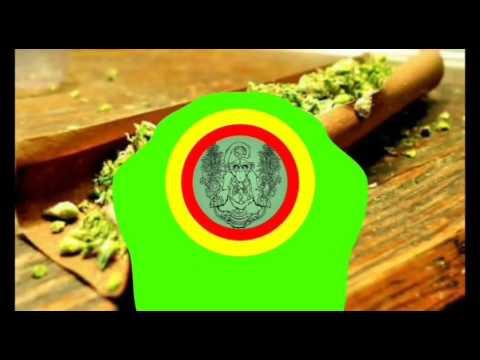 Abeng feat. Hindu Kush Sound - The Banana Man