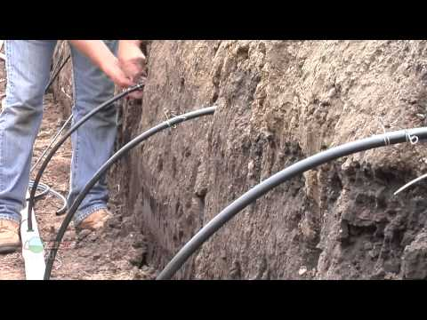 Sub-Surface Irrigation #845 (Air Date 6/15/14)