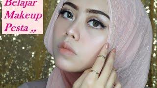 Lipstick ke colour video