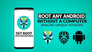 Rooting is the process of allowing users of smartphones, tablets and other devices running the Andro.