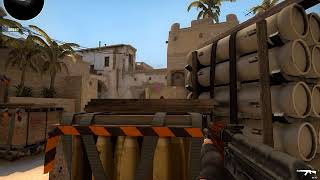 Counter strike  Global Offensive 01 20 2018   21 01 37 02 DVR