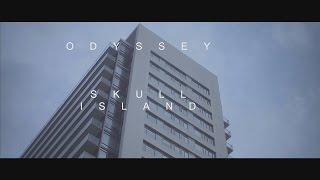 ODYSSEY | Skull Island