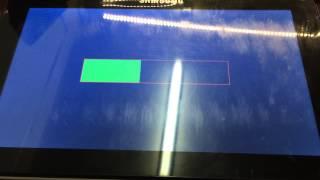 видео КИТАЙСКИЙ GALAXY NOTE N8000.64GB ПРОШИВКА ISTRUKSIYA: Подделка планшета Samsung Galaxy Note N8000 64Gb