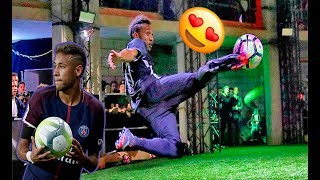 The Most Beautiful Football/Futsal Vines Tricks | Skills | Fails ★ #1