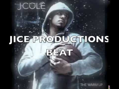 Power Trip  J Cole sampled Prod  JICEBEATS