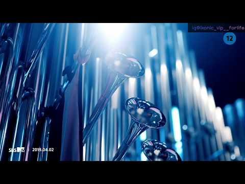 iKON | KILL THIS LOVE BLING BLING (teaser mashup)