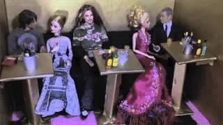「その先にあるもの」その1 Doll movie