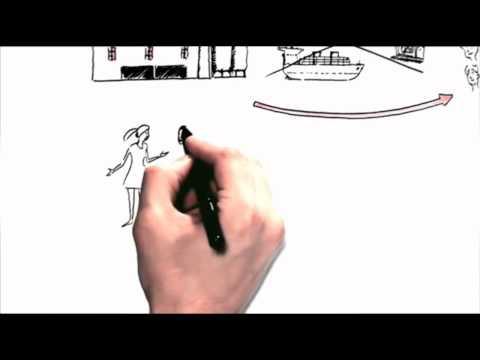 Search Engine Marketing - Innova Planet de YouTube · Alta definición · Duración:  3 minutos 3 segundos  · 19 visualizaciones · cargado el 05.04.2016 · cargado por Innova Planet