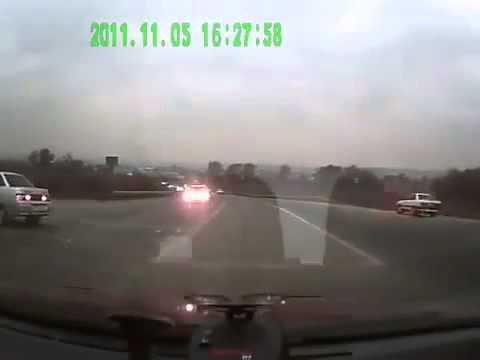 Дискотека Авария ♬| все клипы – смотреть клипы Дискотека