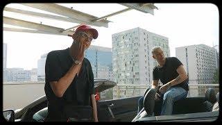 "Szopeen ""Lolitka"" ft. Tymek (prod by Dose)"