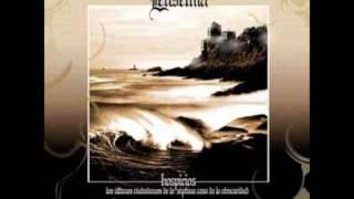 Leusemia - El hombre conflictuado con sus propios designios (Diogenes)
