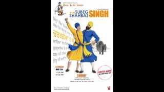 Bhai Subeg Singh Shahbaz Singh Movie Trailer Surrey, B.C