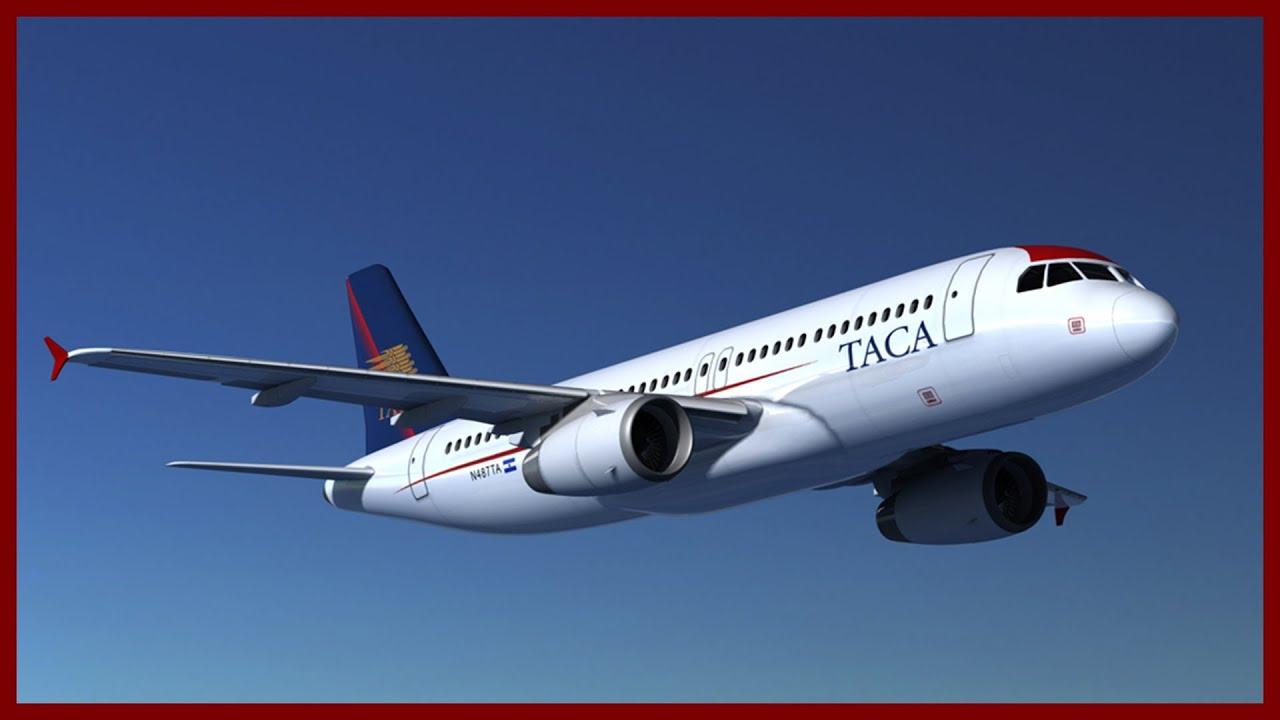 3D Airplane Flight Simulator - Apps on Google Play