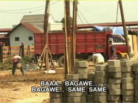 lagu pop sekayu muba(bagawe)