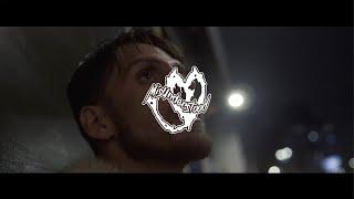 bbboris - misunderstood (Official Video)