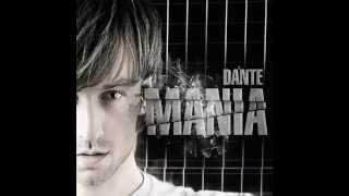Dante - Mania