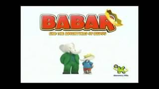 babar y badou