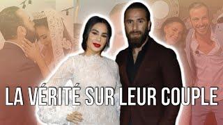 MILLA & MUJDAT, LA VÉRITÉ SUR LEUR COUPLE : MENSONGES, DOUBLE VIE, RUPTURE FAKE, TV RÉALITÉ...