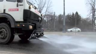 Warszawa walczy ze smogiem
