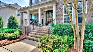 Stunning Fort Mill SC Home For Sale at 5038 Terrier Lane!