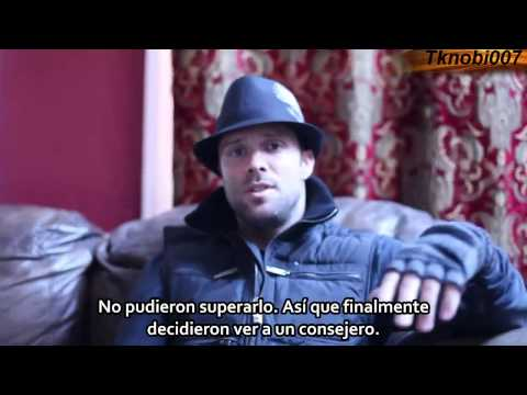 Skillet  Lucy Story Behind The Song Subtitulado Español HD