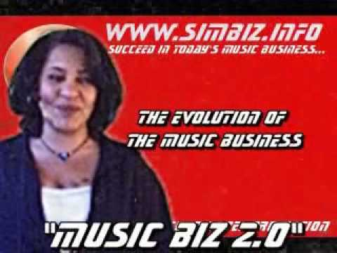 DIGITAL MUSIC PROMOTION: Start Your Own Record Label