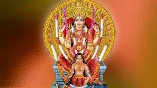 Aapadhi Kim Karaneeyam...K.S Chitra Attukal Amma Devotional Song...