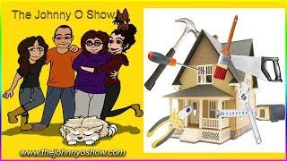 Ep. #512 Longest Home Renovation Project Ever - Newton, IA