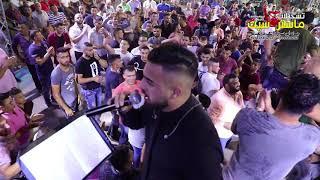اغنيه لا كان على الخاطر اسلوب مميز جدييد الفنان نزار الحداد - مهرجان اسعد فلنه صفا2018HD ماستركاسيت