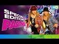 Partner Movie | Special Edition | Salman Khan, Govinda, Katrina Kaif & Lara Dutta